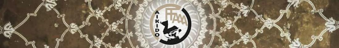 Aïkido – Club de Sens (89)