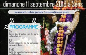 SaintFiacre2016_Affiche